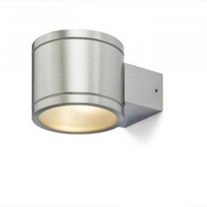 Moire II Vägglampa
