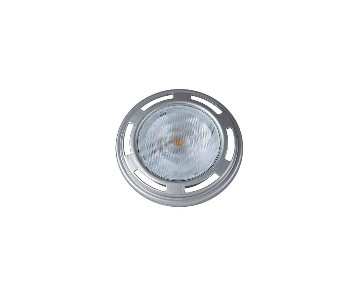 spotlight led gu10 3000k 1200lm 11 5w 130w. Black Bedroom Furniture Sets. Home Design Ideas