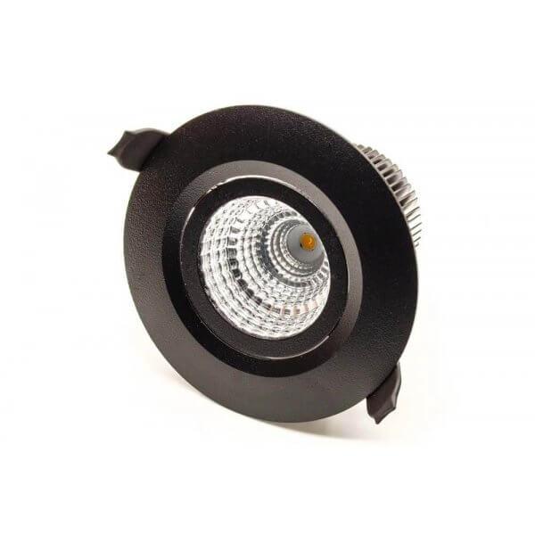 4-6w Led spotlights
