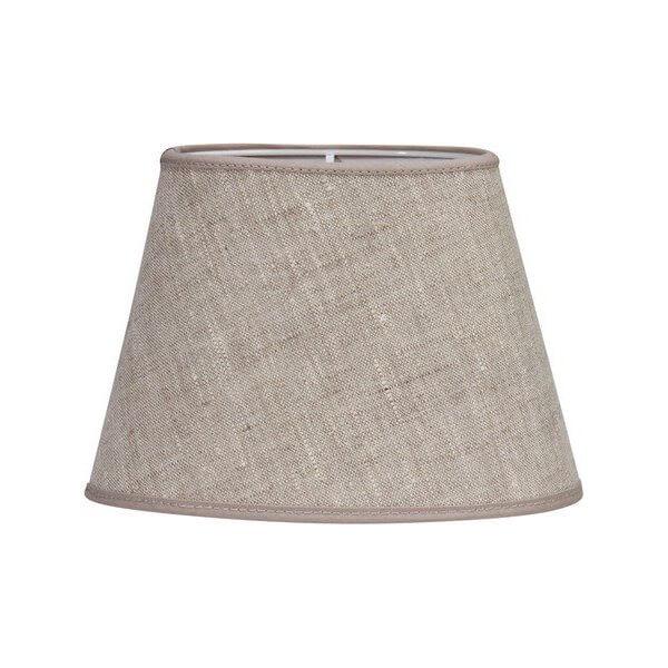 Lampskärmar