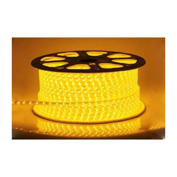 230V LED Slinga