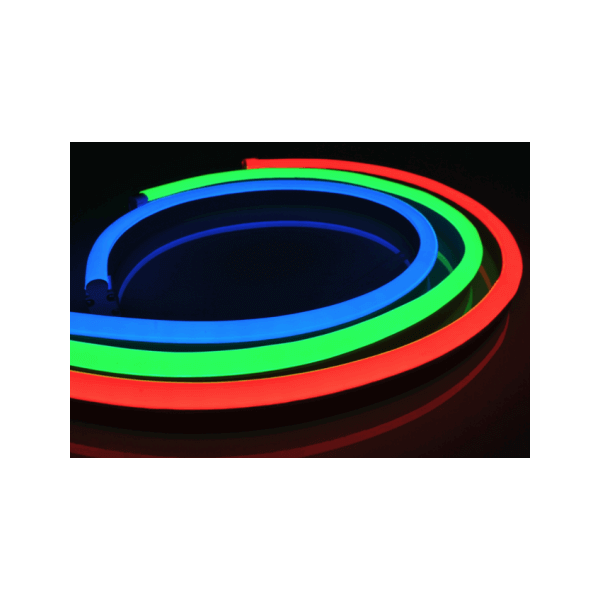 Neonslang LED