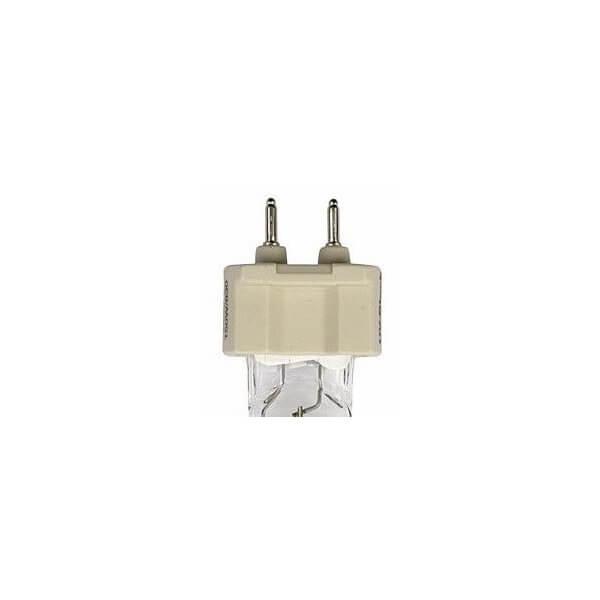 Speciallampor