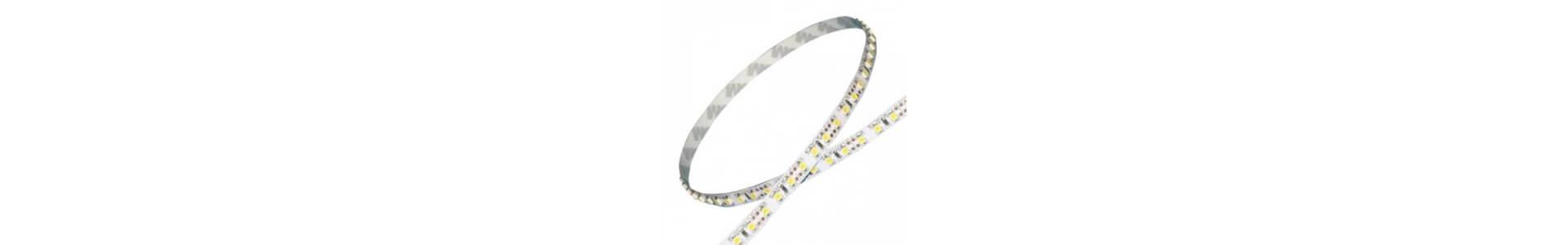12V LED Slinga