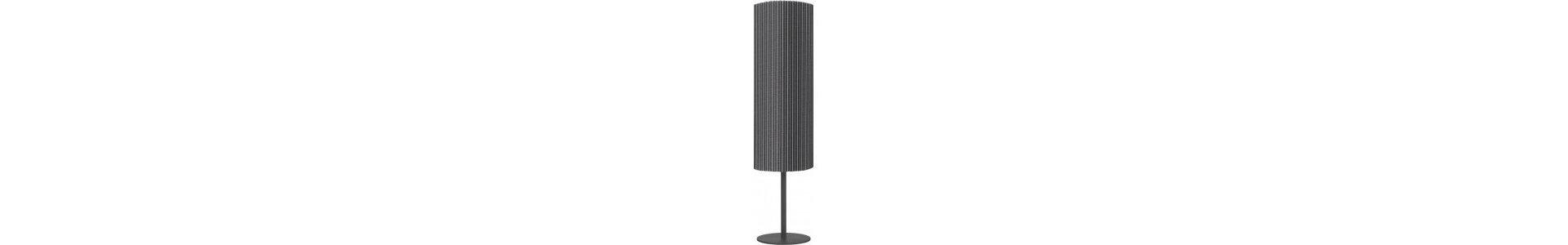 Golv & bordslampor