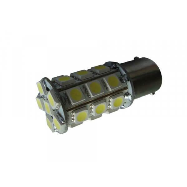 Fordonslampor LED