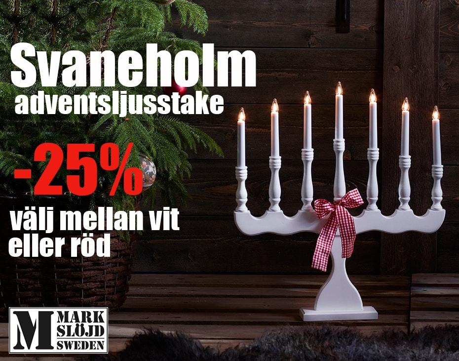 Svaneholm